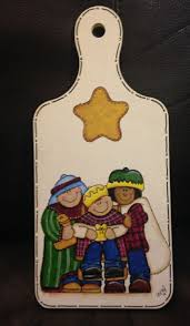 59 best nativity sewing images on pinterest xmas nativity