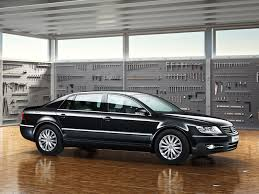 volkswagen phaeton 2016 volkswagen phaeton specs and photos strongauto