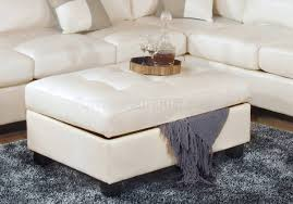 Rolling Storage Ottoman Sofa Red Ottoman Leather Ottoman Coffee Table Ottoman Seat Small