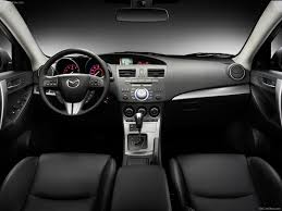 mazda sedan models mazda 3 sedan 2010 pictures information u0026 specs