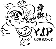 lion dancer book ying jow pai brasil lion team by fecap on deviantart