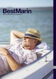 bestmarin katalog 2016 by bestmarin as issuu