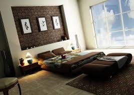 contemporary bedrooms 2043