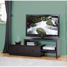 Simpli Home Warm Shaker Tv Stand Simpli Home Amherst Dark Brown Storage Entertainment Center Int