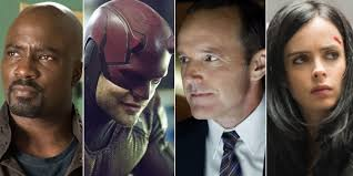 Hit The Floor Netflix - iron fist review marvel u0027s newest netflix superhero is supremely