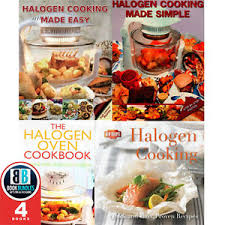 id馥 cuisine simple id馥s cuisine simple 56 images cooking plate android apps on