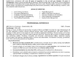 Career Focus Examples For Resume Perfect Resumes Examples Resume Example And Free Resume Maker