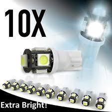 Led Replacement Bulbs For Low Voltage Landscape Lights by Malibu Landscape Led Bulbs Ebay