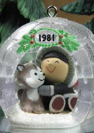 frosty friends 1981