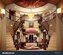 design a mansion architectures luxury house plans small design architecture of