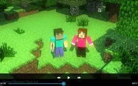 mineshaft a minecraft parody android apps on google play