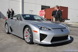 lexus whitest white paint code vwvortex com lexus lfa vids and pics
