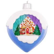 153 best hallmark ornaments images on