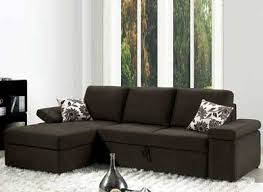Sectional Sofa Bed Sectional Sofa Bed Ef 10 Sofa Beds