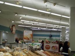 direct lighting coupon code lighting direct lighting chandeliersdirect fixtures coupon code