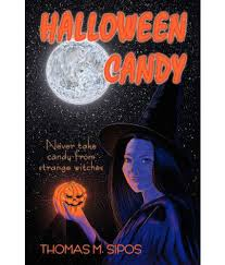 buy halloween candy halloween candy buy halloween candy online at low price in india