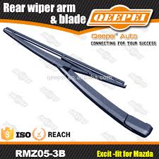Classic Car Parts - classic car parts car spare parts wholesale wiper arm and blade