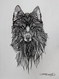 wolf indian tattoos designs wolf tattoo designs page 22 tattooimages biz