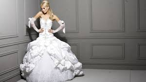 say yes to the dress black wedding dress kleinfeld bridal in nyc goes beyond say yes to the dress am