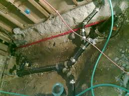 remodeling and additions plumber in san antonio tx local san