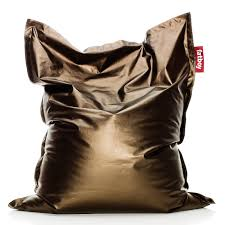 6 foot fatboy metahlowski extra large bean bag chair hayneedle