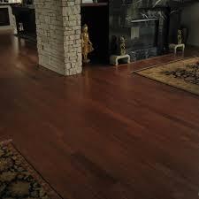 Santos Mahogany Laminate Flooring Wood Floor Species Altringer U0026 Associates Inc U2014 Fine Wood Floors