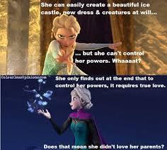 Frozen Movie Memes - frozen movie memes 28 images funny frozen quotes elsa quotesgram