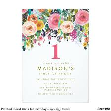 quote for daughters bday design birthday wishes for 1 year old son in conjunction with