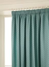 Dunelm Mill Nursery Curtains by What Are Pencil Pleat Top Curtains Memsaheb Net