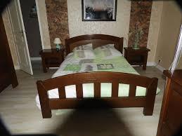 chambre à coucher rustique meubles rustiques occasion en gironde 33 annonces achat et vente