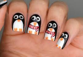 dr seuss nail designs gallery nail art designs