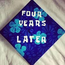Graduation cap decoration ideas and plus bejeweled graduation caps