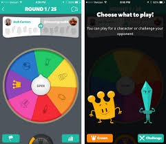 trivia ad free apk trivia 2 54 0 mod apk premium no ads hacked version