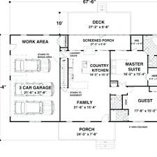 1500 square foot house 1500 sq ft house plans eplans country house plan country 1 500 sf