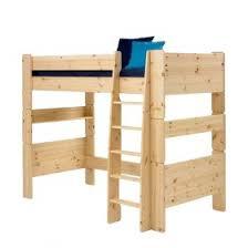 hochbett mit sofa drunter coole jugendhochbetten bequem bestellen wohnen de