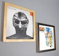 Vinyl Record Wall Mount Jeri U0027s Organizing U0026 Decluttering News Storing Vinyl Records With