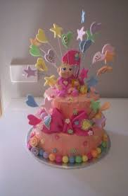 idea u0027s for twin girls first birthday cake cakecentral com