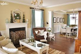 traditional country home decor great country style home plans