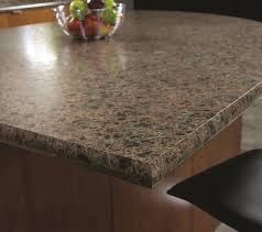 Best Edge For Granite Kitchen Countertop - 38 best kitchen countertops images on pinterest kitchen
