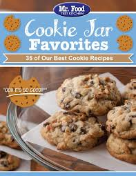 cake mix cookies mrfood com