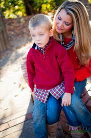 Photographers In Columbus Ga 85 Best Photo Poses Images On Pinterest Mother Son Photography