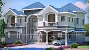 design of duplex house in bangladesh youtube