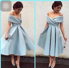 best 25 short evening dresses ideas on pinterest vintage