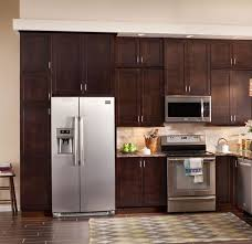 Kitchen Cabinets Ratings 13 Best Cabinetry Quality Cabinets Images On Pinterest Quality