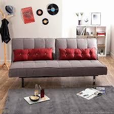 recouvrir des coussins de canapé recouvrir des coussins de canapé luxury articles with canape lit