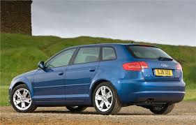audi a3 2 0 tdi problems audi a3 sportback 2004 car review honest