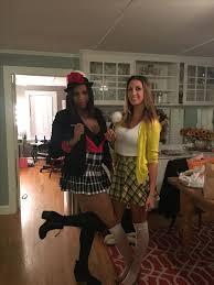 Cher Dionne Clueless Halloween Costume 25 Cher Dionne Ideas Dionne Clueless