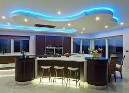 Curved Kitchen Island Curved Kitchen Designs Home Decoration Ideas