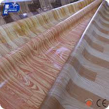 linoleum flooring rolls linoleum flooring rolls suppliers and