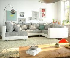 design wohnlandschaften ecksofa lavello 210x210 cm in schwarz grau wir haben dir da mal